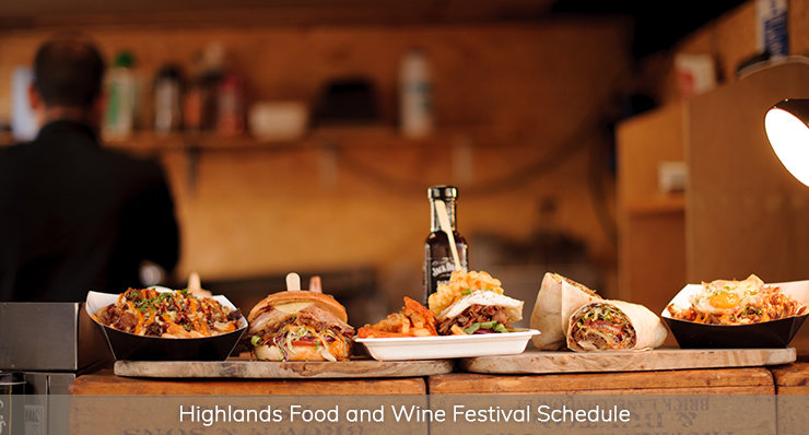 highlands-food-and-wine-festival-food-truck-event