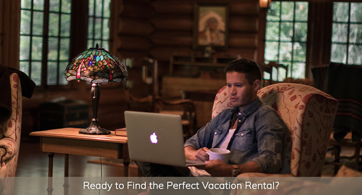 READY-TO-FIND-THE-PERFECT-VACATION-RENTAL-NORTH-CAROLINA-LANDMARK-REALTY-GROUP