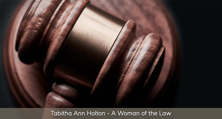 TABITHA-ANN-HOLTON-WOMAN-OF-THE-LAW-LANDMARK-REALTY-GROUP