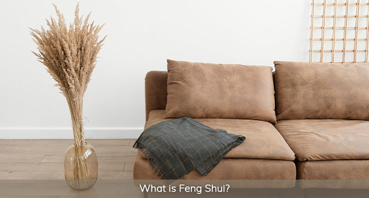 WHAT-IS-FENG-SHUI